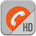 Full Screen HD Caller ID Pro icon