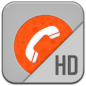 Full Screen HD Caller ID Pro
