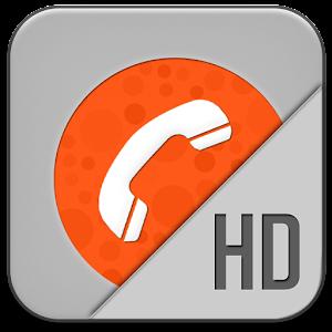 Full Screen HD Caller ID Pro APK - Download Full Screen HD