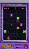 Screenshot of Super Arcade Tabletop