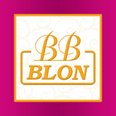 BB Blon Kolormax