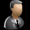 Imenik Davčnih Zavezancev icon