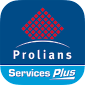 Prolians Services Plus