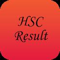 HSC Result icon
