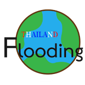 Flood Thailand Bic Msu