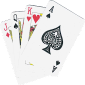 Solitaire - Match Number