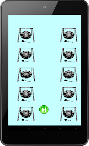 無料音乐Appのゴングコレクションの音|記事Game
