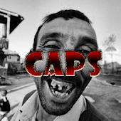 BoM CapS