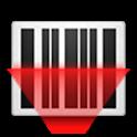 GITKorea 바코드스캐너 logo
