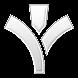 Nike Air Force One SMS-N
