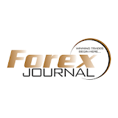 Forex Journal