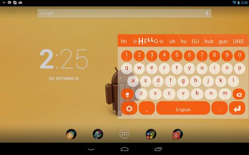 玩免費工具APP|下載Auto-Text | Next Word app不用錢|硬是要APP