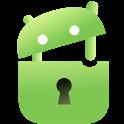 Lock Screen Tools icon