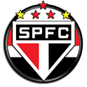 São Paulo Widget icon