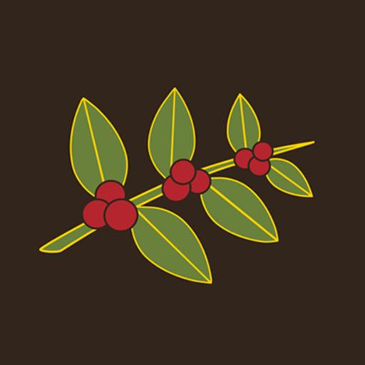 Heine Brothers' Coffee Perks! 遊戲 App LOGO-硬是要APP