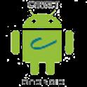 Credit Agroid logo