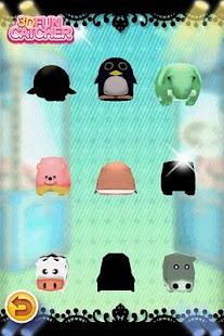 3D可愛夾娃娃機 街機 App-愛順發玩APP