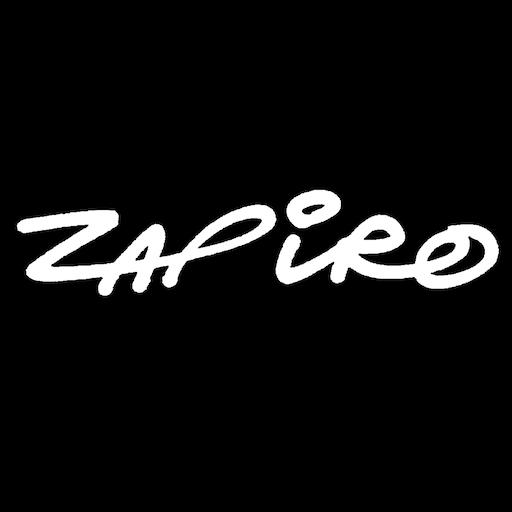 書籍必備App|Zapiro Annuals LOGO-綠色工廠好玩App