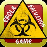Ebola Salvation 1.1 Apk