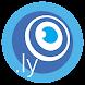 Descargar Series.ly recibe otra aplicación no oficial para ver vídeo con nuestro reproductor favorito (Gratis)