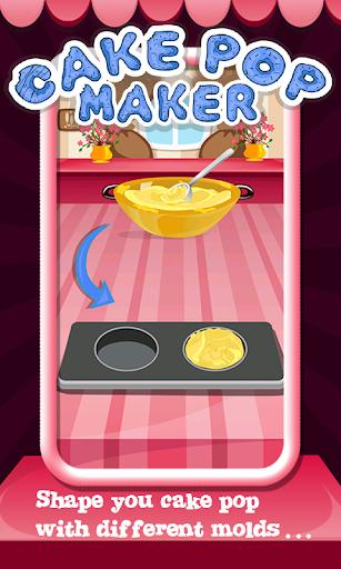 玩休閒App|蛋糕弹出厂商免費|APP試玩