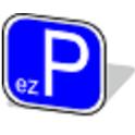 ezParking Car Locator icon