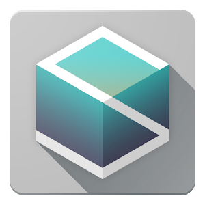 download Shapical FREE: Photoeditor apk
