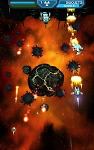 Cold Space v1.3.0