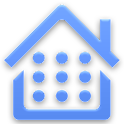 Droidicon - Icon Pack APK