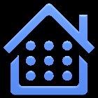 Droidicon - Icon Pack icon