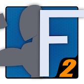 4F2 Diet Exercises & Fitness