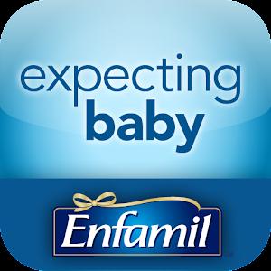 ExpectingBaby by Enfamil