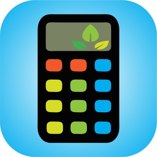 Compost Tea Calculator LOGO-APP點子