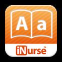 iNurse Tools 略語集 icon