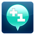 Friendthem - social network icon