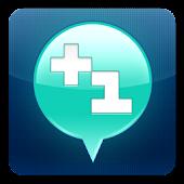 Friendthem - social network