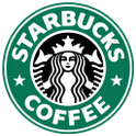 Starbucks Coffee LWP icon