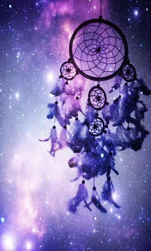 Dreamcatcher Wallpapers HD - Android Apps on Google Play