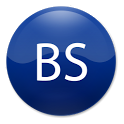 BSRemote icon