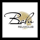 Balu Relax Club