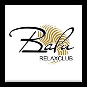 Balu Relax Club 3.2