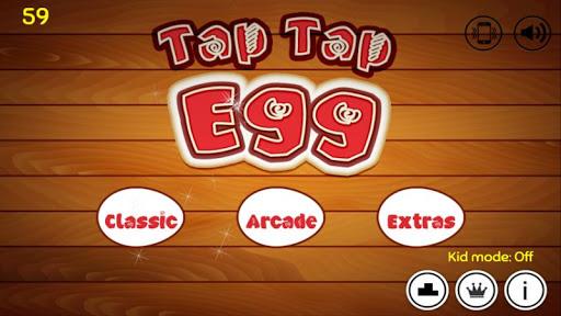 玩街機App|Tap Tap Egg免費|APP試玩