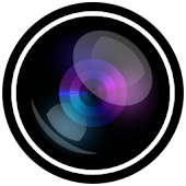 Glimmr Pro, for Flickr