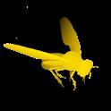 Stereograms Lite logo