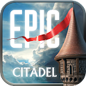 Epic Citadel – benchmarks & shows off the power of Android with the Unreal Engine 3