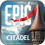 Epic Citadel 1.07 APK for Android