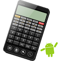 Panecal Scientific calculator