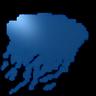 CHMI icon