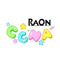 Raon CCNA icon