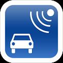 Prometni Center icon